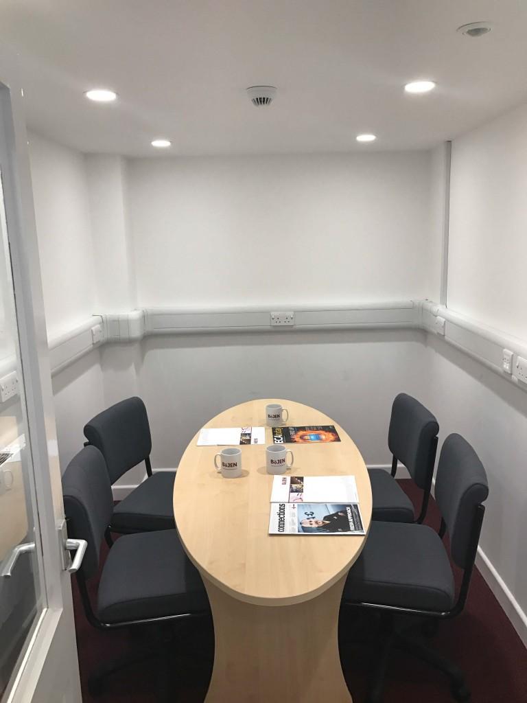 Meeting room 11[1]